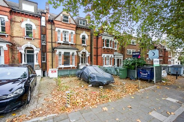 Studio for sale in Christchurch Road, London SW2