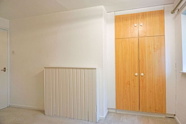 Bedroom Two of Dean Road, Wombourne, Wolverhampton WV5