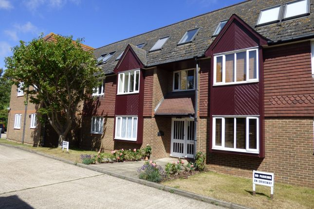 Two Bed Houses To Rent Littlehampton