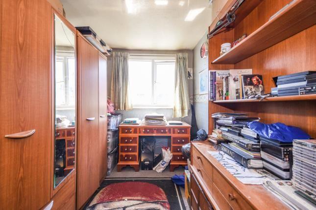 Bedroom 3 of Basildon, Essex, . SS14