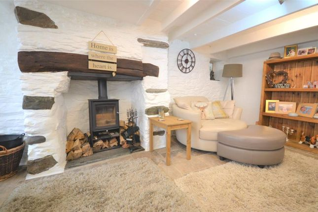 Picture No. 10 of Lansallos Street, Polperro, Looe, Cornwall PL13