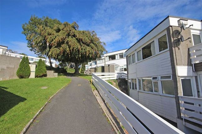Thumbnail Flat for sale in Wren Hill, Central Area, Brixham