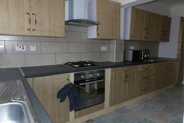 Thumbnail Semi-detached house to rent in Francis Road, Hounslow, Greater London