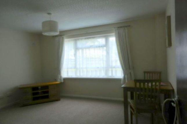 Thumbnail Flat to rent in Clent Way, Birmingham, West Midlands