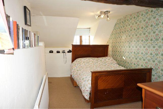 Bedroom Three of Stockwell Lane, Woodmancote, Cheltenham GL52