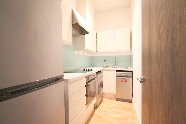 Kitchen of Freegrove Road, Islington N7