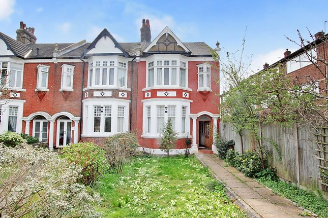 Thumbnail Room to rent in Erith Road, Belvedere