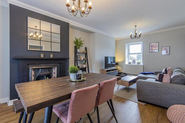 Thumbnail Property to rent in John Street, Penarth