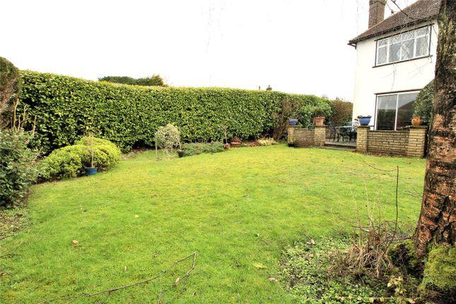 Woking Surrey Gu22 3 Bedroom Detached House For Sale 46846541 Primelocation