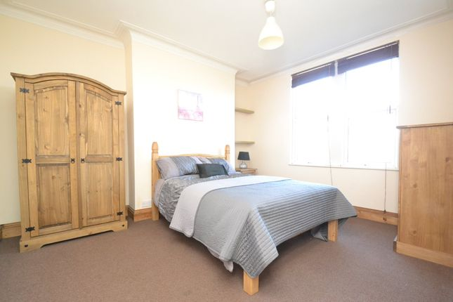 Thumbnail Room to rent in Stanningley Road, Stanningley, Leeds