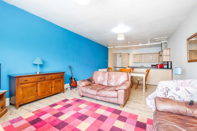 Thumbnail Flat for sale in Hope Street, Crook