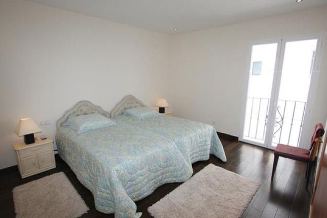 Bedroom 2 of Puerto Banus, Marbella, Málaga, Andalusia, Spain