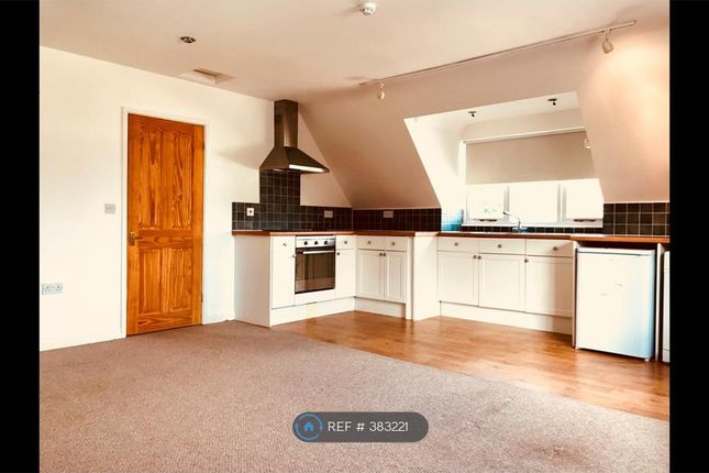 Thumbnail Flat to rent in Bartestree, Hereford