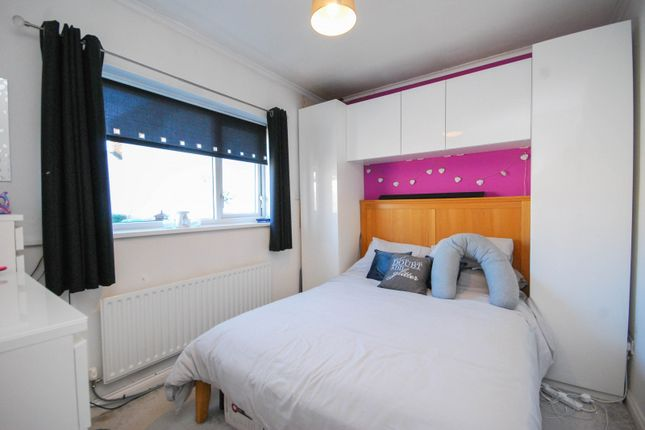 Bedroom of Hawthorn Street, Sunderland SR4