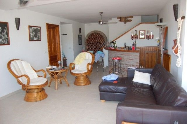 Guest Apartment of Spain, Málaga, Coín