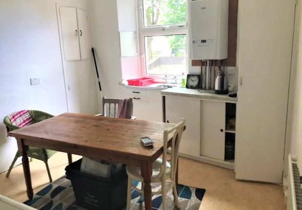 Kitchen/Dining of Craigie Loanings, Aberdeen AB25