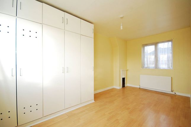 Thumbnail Property to rent in Beclands Road, Balham, London