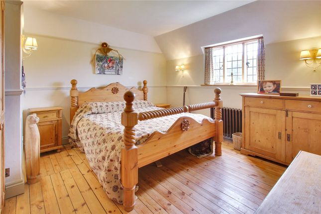 Bedroom of Faircrouch Lane, Wadhurst, East Sussex TN5