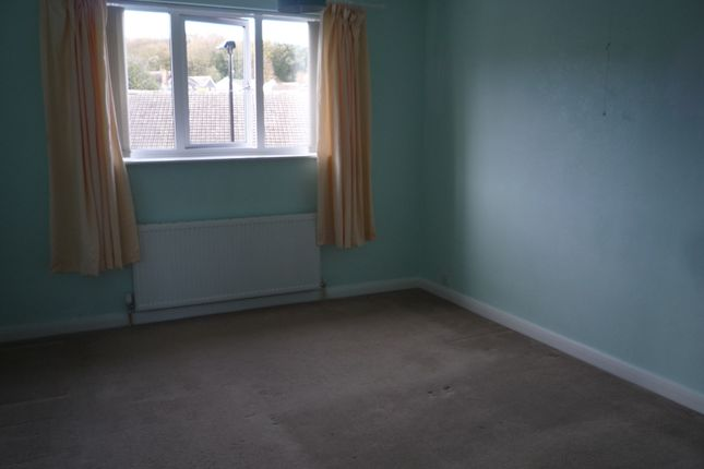 Bedroom 1 of Stephen Lane, Grenoside, Sheffield. S35