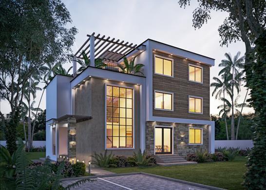 Properties for sale in Uganda - Uganda properties for sale