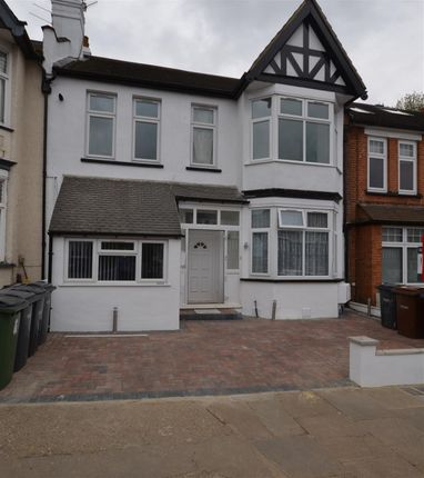 Thumbnail Property for sale in Butler Avenue, Harrow