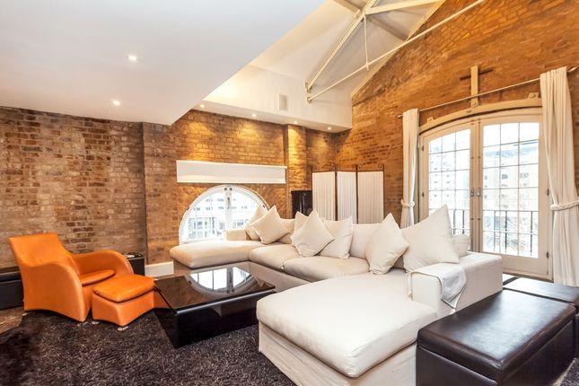 East smithfield london e1w 4 bedroom flat to rent for 5 smithfield terrace nashua nh
