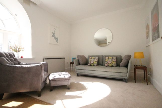 Thumbnail Flat for sale in Field Broughton, Nr Cartmel, Grange-Over-Sands