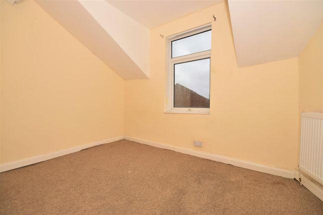 Bedroom 2 of Wood Street, Millfield, Sunderland SR4