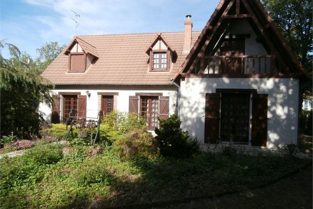 5 bed property for sale in Centre, Loir-Et-Cher, Romorantin Lanthenay