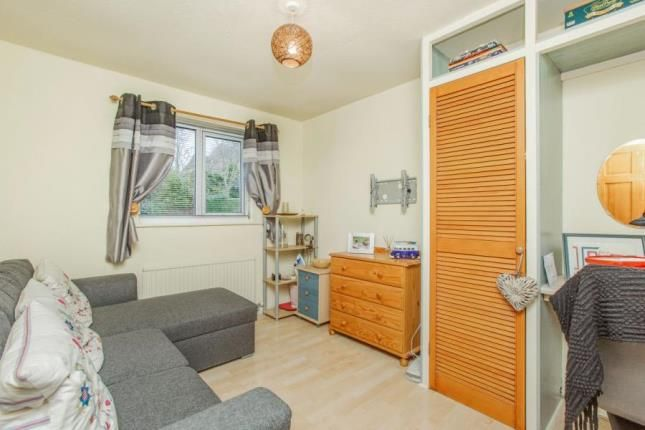 Picture No.02 of Millbrook Close, Wheelton, Chorley, Lancashire PR6