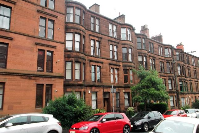 Thumbnail Flat to rent in Elie Street, Dowanhill, Glasgow