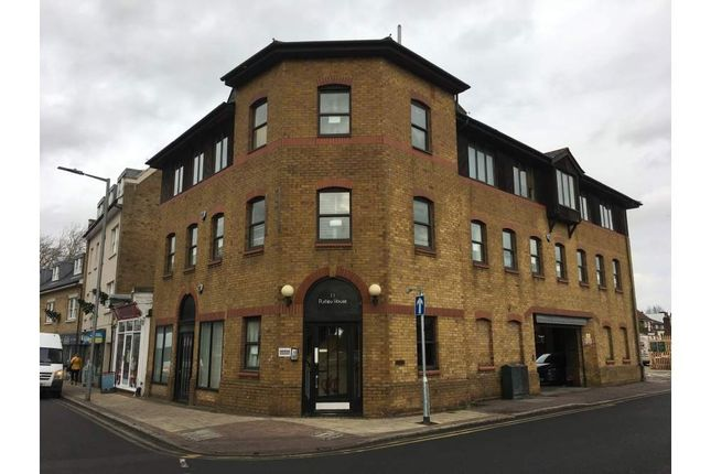 Thumbnail Office for sale in Purlieu House, Epping