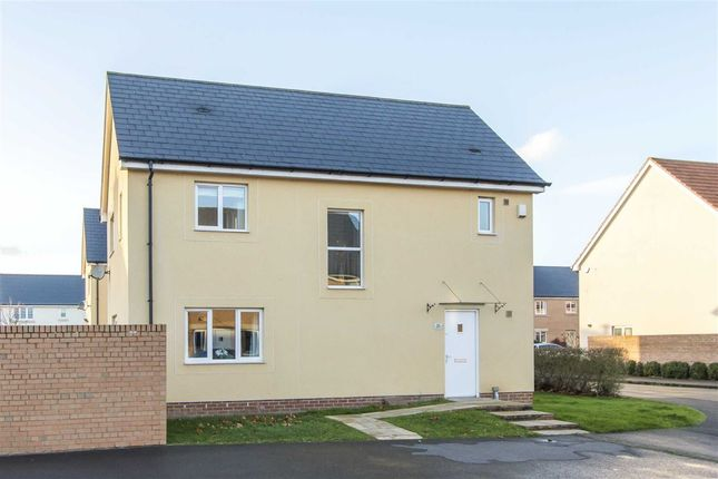 Property For Sale Near Portishead