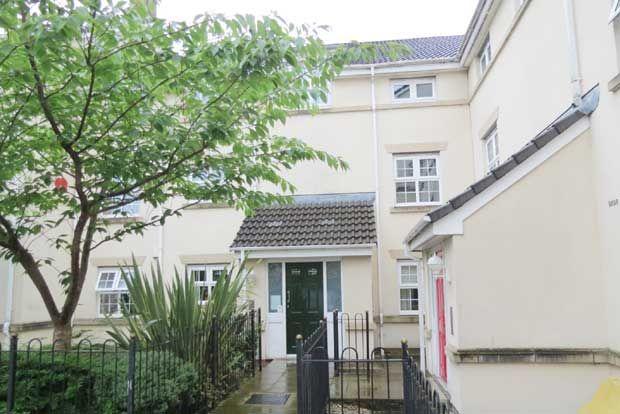 Thumbnail Flat to rent in Cravenwood Rise, Westhoughton