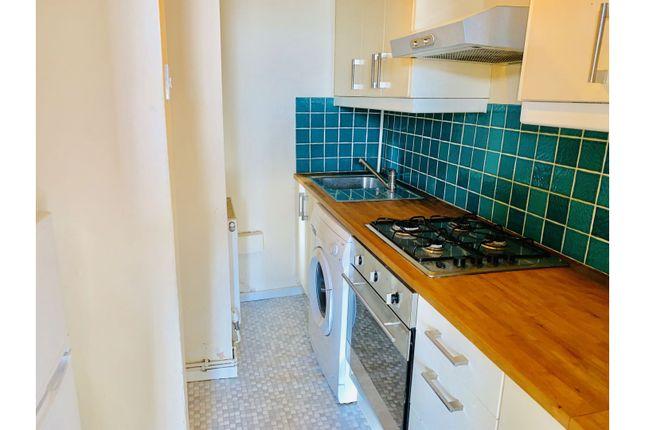 Kitchen of Fleece Street, Buttershaw, Bradford BD6