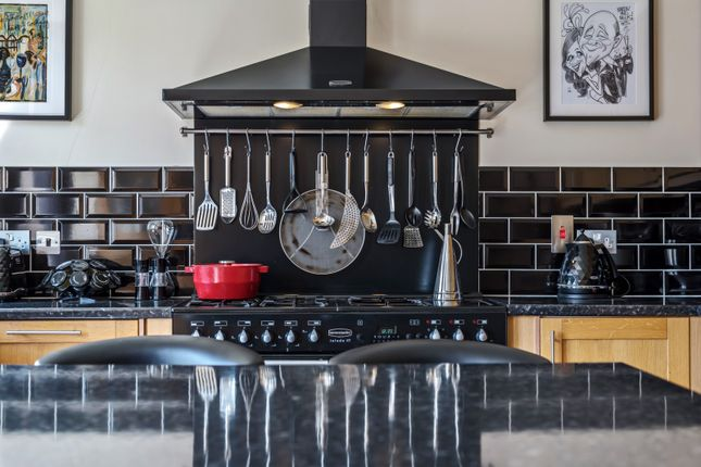 Kitchen of Kennylands Road, Sonning Common RG4
