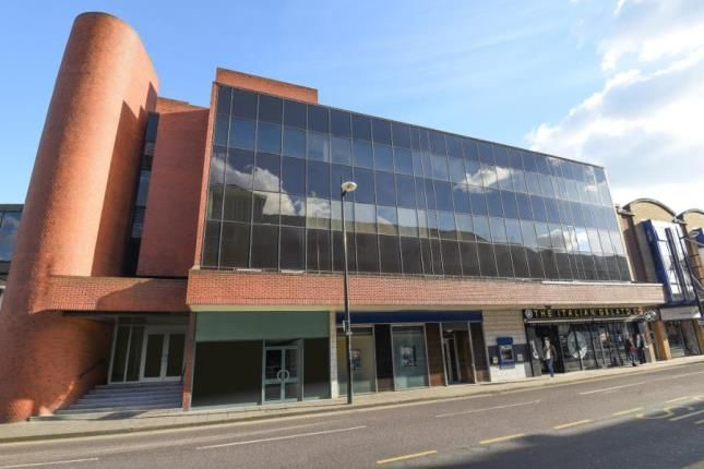 Thumbnail Flat for sale in Elmfield Road, Bromley, Kent