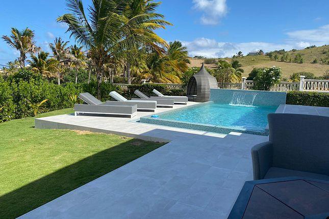 Villa for sale in Willoughby Bay, Antigua And Barbuda