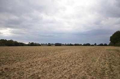 Thumbnail Land for sale in Warish Hall Farm, Unit 1, Warish Hall Road, Bishop's Stortford, Essex