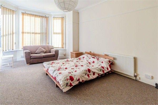 Thumbnail Flat to rent in Amina Way, London