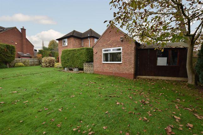 Sold Property In Tredington Shipston On Stour