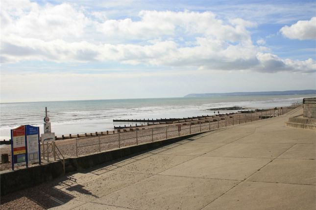 Commercial Property Bexhill On Sea