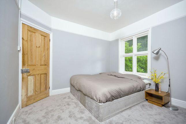 Bedroom Two of Buckland Road, Maidstone, Kent ME16