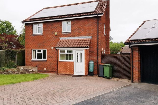 Photo 8 of Ainsdale Drive, Priorslee, Telford TF2