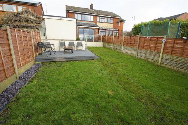 _Dsc9394Aa of Victoria Road, Horwich, Bolton BL6