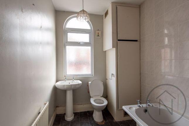 Photo 5 of Chatsworth Terrace, South Park, Darlington DL1