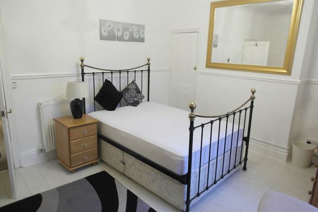 Thumbnail Property to rent in Melrose Street, Hull