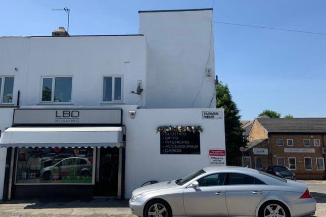 Retail premises for sale in Bradford Road, Guiseley