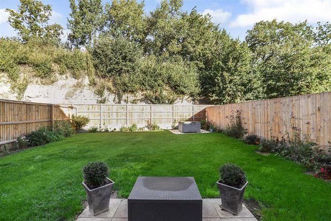 Thumbnail Semi-detached house for sale in Brick Gardens, Ryarsh, West Malling, Kent