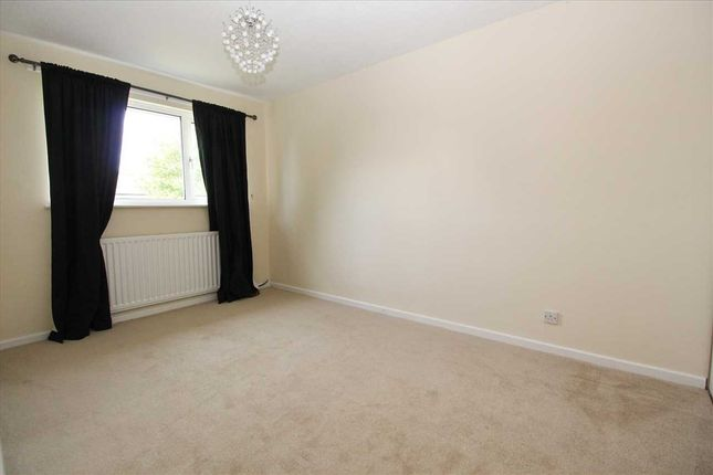 Bedroom 1 of Sudbury Way, Beaconhill Green, Cramlington NE23